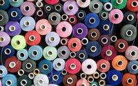 Cotton USA: i consumatori preferiscono capi in cotone