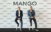 Mango's Toni Ruiz on the brand's ambitious growth strategy