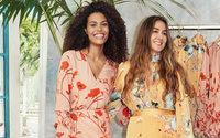 H&M создал коллаборацию с колумбийским дизайнером Йоханной Ортиз