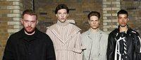Craig Green wins 2016 BFC/GQ Designer Menswear Fund