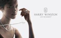 Cannes : 15 millions d'euros de bijoux dérobés chez le joaillier Harry Winston