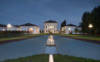 Benetton apre una nuova unità produttiva in Tunisia a Tozeur