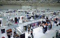 Ente Moda Italia porta 134 brand al CPM di Mosca