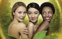 Givaudan launches 1.3 billion euro bid for France's Naturex