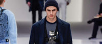 Profissionais da moda ponderam Fashion Weeks para o grande público