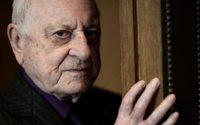 Pierre Bergé s'éteint à 86 ans