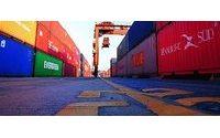 Exportações lusas de têxtil e vestuário crescem 10% até julho