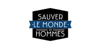 SAUVER LE MONDE DES HOMMES