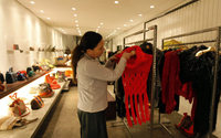 Europeans say they want clothes with a conscience