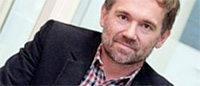 "Olivier Mathiot (PriceMinister) : ""Les marques de mode sont trop frileuses"""