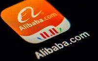 Alibaba confirme pouvoir lever jusqu'à 10 milliards d'euros
