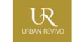 URBAN REVIVO FASHION(GUANGZHOU) CO.,LTD