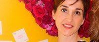 L'Oréal Colombia anuncia nueva directora de comunicaciones