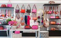 Kipling prepara el lanzamiento de su tienda online en Perú