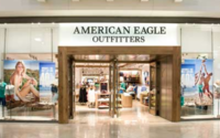 American Eagle continues Mexico retail expansion