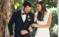 Generation Tux skips the measuring tape with new eTailor measuring system
