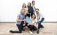 Un sac en cuir de poisson remporte le Défi Innover Ensemble 2019