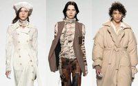 Fashion Week à Paris : les showrooms à suivre