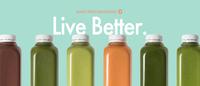 最有极客范儿的健康饮品,冰沙创业公司LivBlends 赢得硅谷垂青