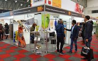 Messe Frankfurt buys two South African trade shows