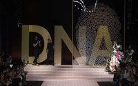 Dolce & Gabbana prepara uno show spettacolare a Shanghai