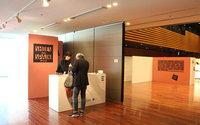 Shoes from Spain arranca su 28 edición en Tokio