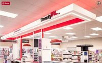 CVS and Glamsquad give drugstore beauty department makeover