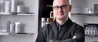 Claudio Collarile nuovo General Manager di La Prairie Italia