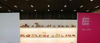 El mercado de calzado en Japón consolida su carácter importador