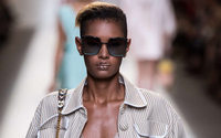 Survey finds that luxury labels need new approach to growth