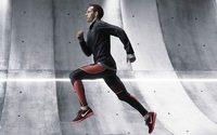 Nike gana un 12,8% más al cierre de su ejercicio