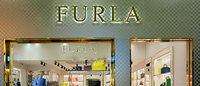 Furla открывает новый бутик в Санкт-Петербурге
