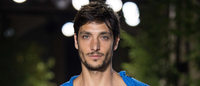 Hermès : vorsichtige Ergebnisprognose 2015 trotz gestiegenem Nettoergebnis im ersten Halbjahr