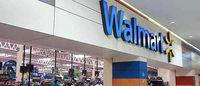 Walmart registra su mejor mayo en ventas desde 2009
