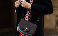 Delvaux plans new production site in France, to make US store debut