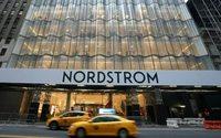Le grand magasin Nordstrom joue gros à New York en cette fin d'année