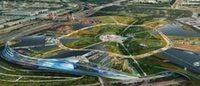 EuropaCity : l'Union du grand commerce de centre-ville émet des réserves