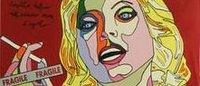 Salone del Mobile: il Fuori Salone ricorda Mariangela Melato