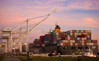"""Dazi: Pechino accusa USA di """"prepotenza commerciale"""", sale tensione"""