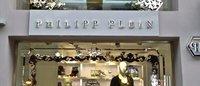 La firma de moda Philipp Plein sigue creciendo en España