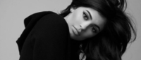 Puma confirms 7-figure brand ambassador deal with Kylie Jenner