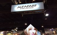 Alfaparf Argentina anuncia a su nuevo CEO