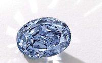 В Индии начала работать первая в мире алмазная биржа