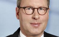 Handelsverband kritisiert Vorschläge des SPD-Kanzlerkandidaten Schulz