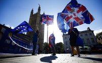 Brexit : Theresa May obtient le soutien de son cabinet sur l'accord conclu avec l'UE