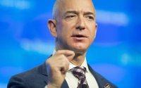 "Amazon lancia ""Amazon Cash"""
