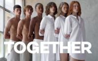 ModaLisboa: Debate sobre papel da moda hoje marca início da 47.ª edição