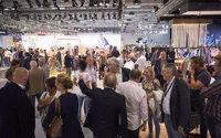 Eröffnungsbericht: 11. Panorama Berlin mit 800 Brands - Herbst/Winter 2018-Kollektionen in zehn Messehallen