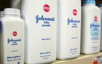 J&J forecasts disappointing 2019 sales, defends talc safety