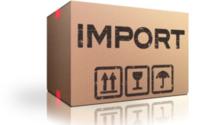 Commercio estero, Istat: export settembre -0,7%, +5,7% su anno
